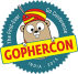 gophercon-con-logo